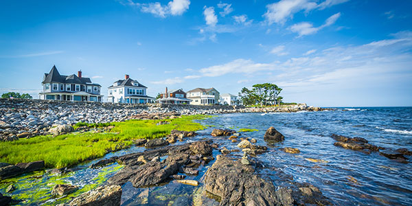 Visit New Hampshire Nh Travel Tourism And Vacation Guide