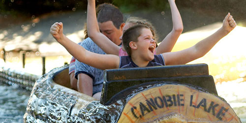 Things To Do In Southern Nh For Kids