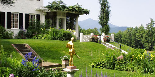 Ascutney-house-and-garden-at-St-Gaudens-Photo-Courtesy-Saint-Gaudens-National-Historic-Site