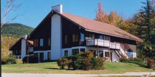 Christmas Mountain Resort - Sell My Timeshare Now - Exeter, NH