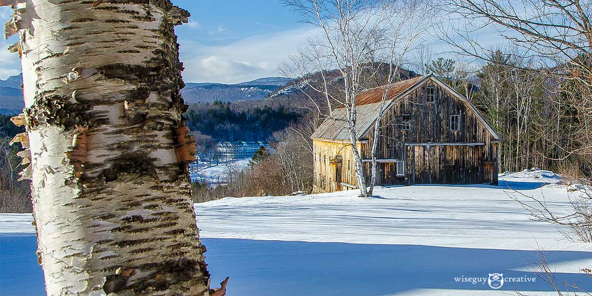 Visit New Hampshire Nh Travel Tourism And Vacation Guide New Hampshire Tourist Vacations