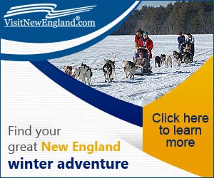 Find your great New Hampshire winter adventure with VisitNewEngland.com! - Click here to learn more!