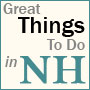 Great Things To Do in New Hampshire