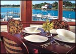 4 & 5 Star Luxury Hotels in New Hampshire